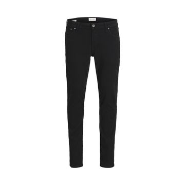 jack--26-jones-pantalon-para-hombre--12134834-black_1