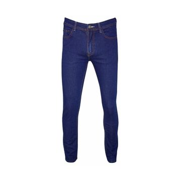 natural-issue-jeans-para-hombre--ni-h23-034ss-dknv-blue_1.jpg_result