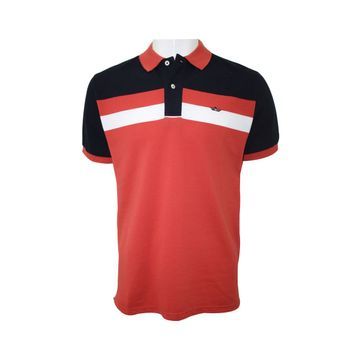 natural-issue-camiseta-polo-para-hombre--ni-h31-001f-ltbc-red_1.jpg_result
