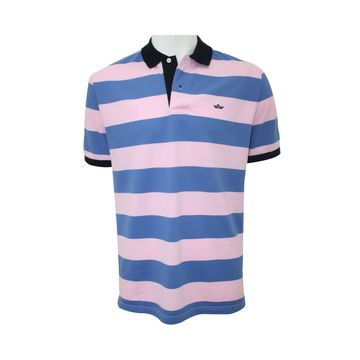 natural-issue-camiseta-polo-para-hombre--ni-h31-003-ltpk-pink_1.jpg_result