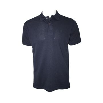 natural-issue-camiseta-polo-para-hombre--ni-h31-026f-dknv-blue_1.jpg_result