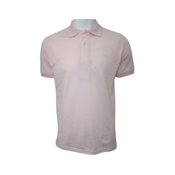natural-issue-camiseta-polo-para-hombre--ni-h31-026f-ltpk-pink_1.jpg_result