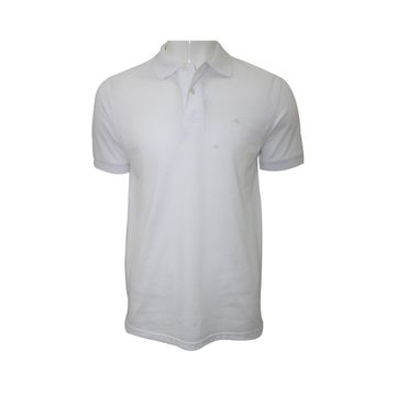 natural-issue-camiseta-polo-para-hombre--ni-h31-026f-wh-white_1.jpg_result