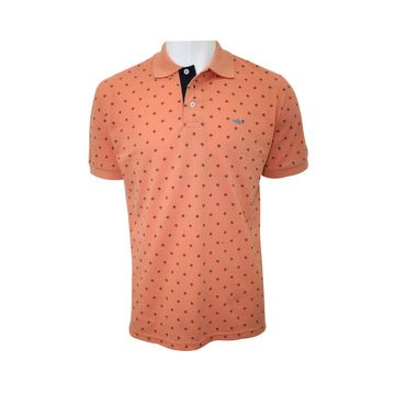 natural-issue-camiseta-polo-para-hombre--ni-h31-028-tg-orange_1.jpg_result