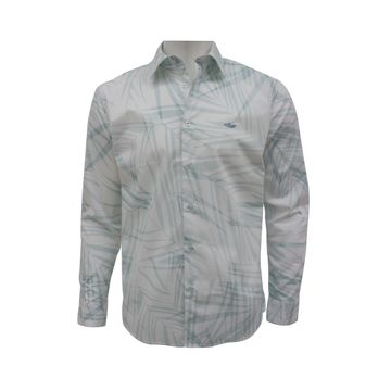 natural-issue-camisa-para-hombre--ni-s01-033f-lt.te-white_1.jpg_result