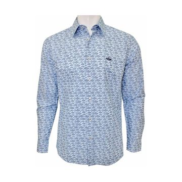 natural-issue-camisa-para-hombre--ni-s01-046f-bu-blue_1.jpg_result
