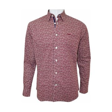 natural-issue-camisa-para-hombre--ni-s01h-036f-bur-red_1.jpg_result