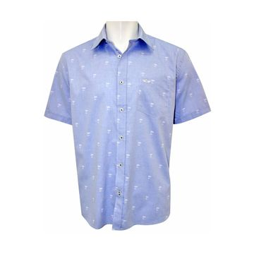 natural-issue-camisa-para-hombre--ni-s02-015-bu-blue_1.jpg_result