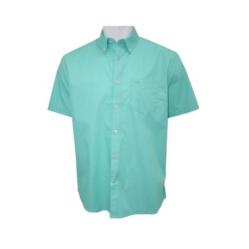 natural-issue-camisa-para-hombre--ni-s03-001-mt-aqua_1.jpg_result