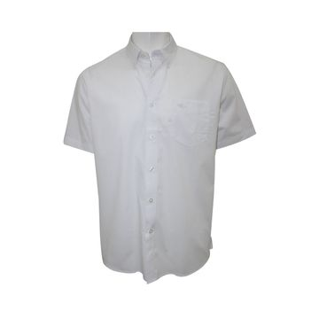natural-issue-camisa-para-hombre--ni-s03-001-wh-white_1.jpg_result