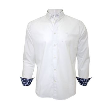 natural-issue-camisa-para-hombre--ni-s04-037f-wh-white_1.jpg_result