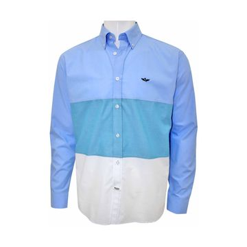 natural-issue-camisa-para-hombre--ni-s04-038-ltbu-blue_1.jpg_result
