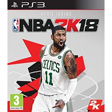 playstation_ps3_nba_2k18