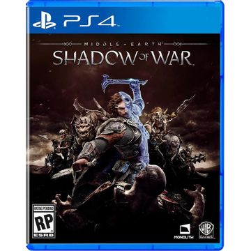 Playstation_PS4_Juego_Middle_Earth_Shadow_War