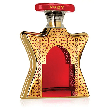 bond-9-dubai-ruby-100ml-1088-059100_1