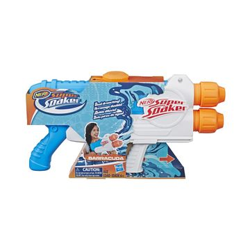 nerf-super-soaker-barracuda--e2770_1