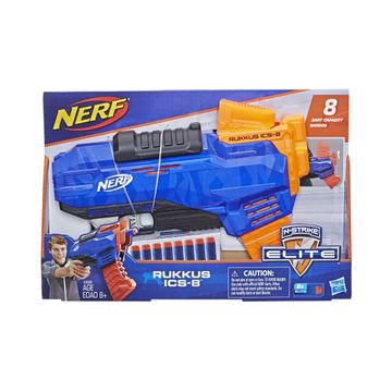 nerf-n-strike-elite-rukkus-ics-8--e3058_1