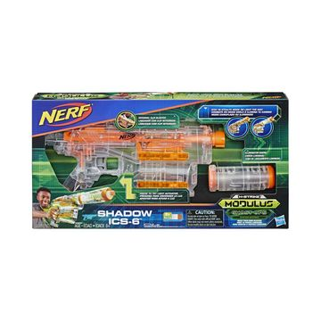 nerf-modulus-ghost-ops-shadow-ics-6--e3059_1