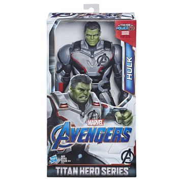 marvel-avengers-titan-hero-movie-dlx--hulk--e3304_1