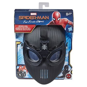 marvel-spider-man-far-from-home-mascara-del-traje-de-sigilo-del-hombre-arana--e3563_1