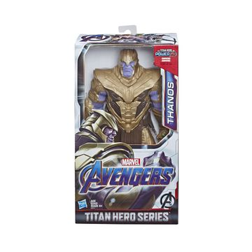 marvel-avengers-endgame-titan-hero-thanos--e4018_1