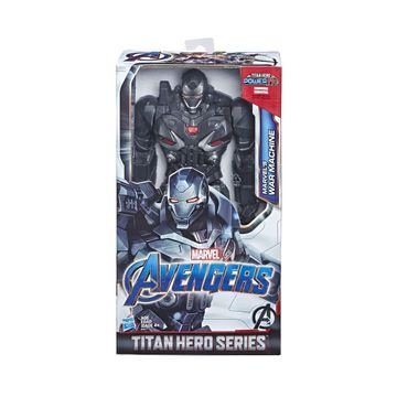 marvel-avengers-endgame-titan-hero-marvel-war-machine--e4017_1
