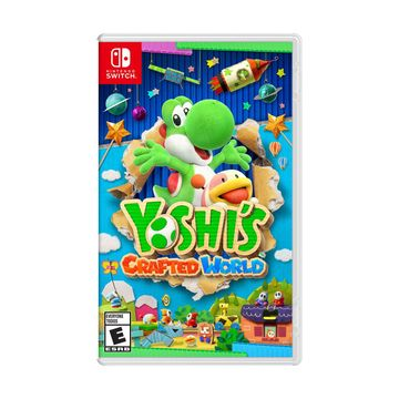nintendo-switch-yoshi-crafted-world--3255-59391-_1_result
