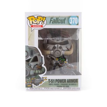 funko-pop-t-51-power-armour--654-33973-_1_result