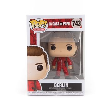 funko-pop-berlin--654-34498-_1_result