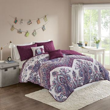 intelligent-design-tulay-complete-bed-and-sheet-set-twin--id10-1351-purple_1
