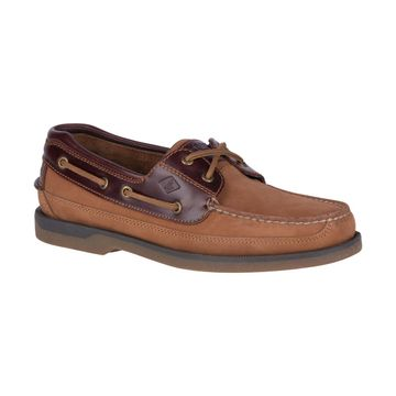 sperry-mako-2-eye-boat-shoes--sts19281-brown_1