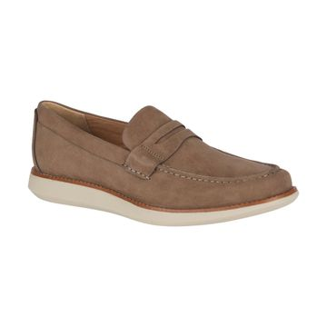 sperry-top-sider-men-kennedy-penny-mocasines--sts19427-brown_1