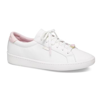 keds-zapatillas-ace-kate-spade-lips-hearts--wh60491-white_1