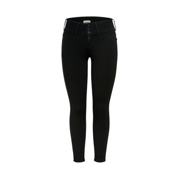 only-pantalon-jeans-para-dama--15156762-black_1