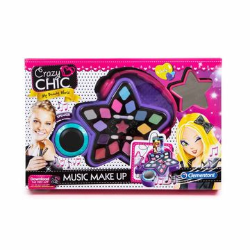 clementoni-crazy-chic-music-make-up--649-15137-_1_result