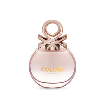 benetton-colors-rose-woman-eau-de-toilette--50-ml-1146-65143_1_result