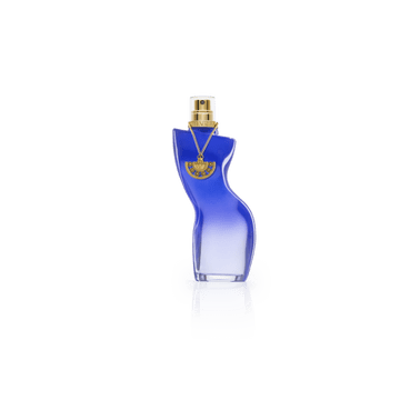 shakira-dance-moonlight-eau-de-toilette--80-ml-1071-65142432_1_result