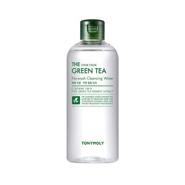 tony-moly-chok-chok-green-tea-cleansing-water--ss01016200_1