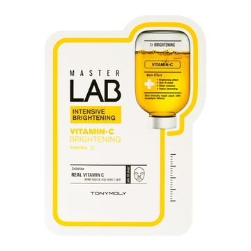 tony-moly-master-lab-vitamin-c-mask--ss05035600_1