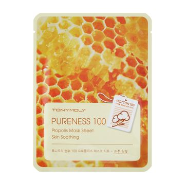 tony-moly-pureness-100-propolis-mask-sheet--tm00000225_1