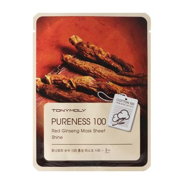 tony-moly-pureness-100-red-ginseng-mask-sheet--tm00000226_1