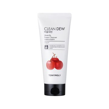 tony-moly-clean-dew-acerola-foam-cleanser--ss02024300_1