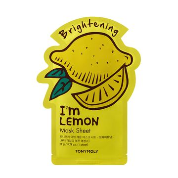 tony-moly-im-lemon-mask-sheet--tm00000586_1