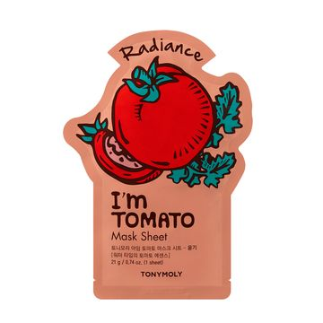 tony-moly-im-tomato-mask-sheet--tm00000594_1