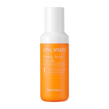 tony-moly-vital-vita-sinergy-serum--tm00001131_1