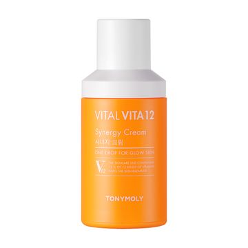 tony-moly-vital-vita-sinergy-cream--tm00001132_1