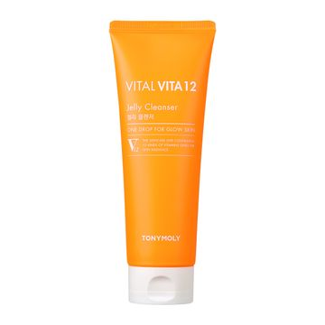 tony-moly-vital-vita-jelly-foam-cleanser--tm00001128_1