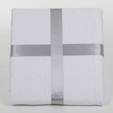 advance-funda-quilts-king--adv-1.1kset-white_1