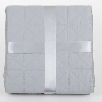 advance-funda-quilts-twin--adv-2.2tset-gray_1