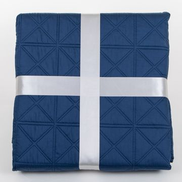 advance-funda-quilts-twin--adv-3.3tset-blue_1
